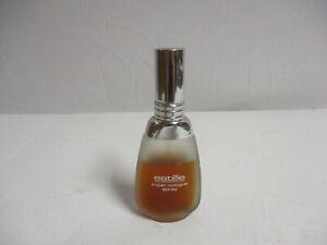 Vintage ESTEE Super Cologne Spray by Estee Lauder 1.85 fl oz almost full
