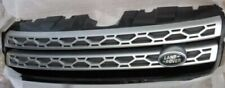 Land Rover Brand Discovery Sport FEO Atlas Front Grille NEW