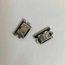 2PCS USB Charger Port For Samsung Galaxy A70 A60 A50 A40 A30 A20 A305 A505 A705