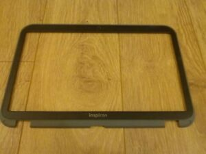 Used Inspiron Screen Bevel
