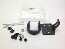 Banner EZA-MBK-12 Screen Mounting Bracket Kit 71756