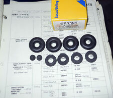 NOS Girling Wheel Cylinder Kit SP2104. 1961-on Ford Consul & Capri -->