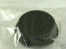 Rear Lens cap For Nikon sigma 18-50mm 18-55mm 70-300mm 50-200mm 10-20mm 18-200mm