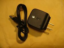 Genuine Asus 5V 2A 10W Micro USB Charger 4 Transformer Book T100TA T100TAF more