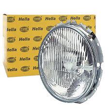 HELLA Hauptscheinwerfer Scheinwerfer links oder rechts für VW // 1A8 003 060-551