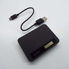 VERIZON WIRELESS MHS815L ELLIPSIS JETPACK WIFI 4G LTE MOBILE HOTSPOT (R1500)