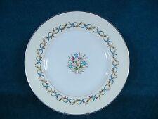 Wedgwood Sandringham Blue W3509 Dinner Plate(s)