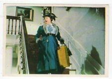 figurina MARY POPPINS 1963 MOVICOLOR NEW numero 9