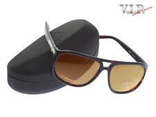 ST. Dupont LUNETTES DE SOLEIL Occhiali Occhiali da sole Sunglasses Eyewear Occhiali Nuovo