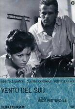 VENTO DEL SUD  DVD DRAMMATICO