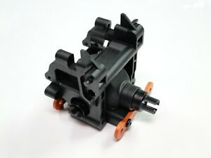 NEW HPI SAVAGE X 4.6 RTR Diff Complete Front or Rear HX11