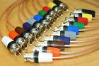 10x 4K HDSDI BNC Kabel vom Spezialisten ING.KOSCHUH (nur 40 Euro/Stk) Neutrik