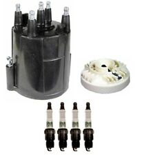 ACDelco Distributor Cap and Rotor Kit