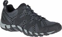 MERRELL Waterpro Maipo 2 J48611 Water Sports Outdoor Hiking Athletic Shoes Mens