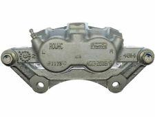 For 2011-2018 Ford Explorer Brake Caliper Front Left Raybestos 63711QZ 2012 2013