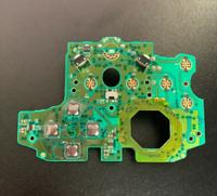 OEM Power Circuit Board For Microsoft Xbox One Elite 1698 Joystick Controller
