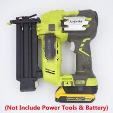 Dewalt DCB 18V/20V Li-ion Battery to RYOBI 18V/20V Power Tools Batteries Adaper