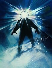 The thing Poster Length 500 mm Height: 800 mm SKU: 9692