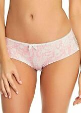 Fantasie Synthetic Panties for Women