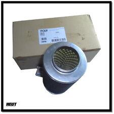 TGB Original Luftfilter Blade Target 500 525 550  Art. TGB-925041