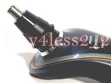 RQ10 Nose Trimmer Fits Philips Norelco SH50 1050X 1060X S5370 S5310 S5355 1250