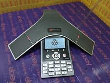 Polycom SoundStation IP 7000 Conference Phone (2201-40000-001):