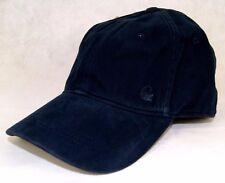 Carhartt Madison Cap/Mütze/Baseballcap Farbe Duke Blue