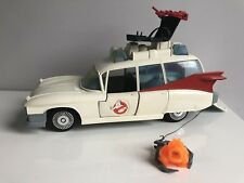 Ghostbusters Ecto 1 Ecto-1 100% Complete Working C9 #3