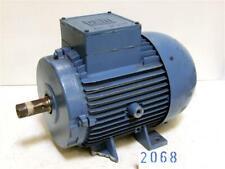 WEG AL112M-2 Motor (2068)