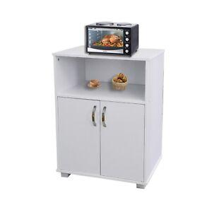 HTI-Line Küchenschrank Blanca