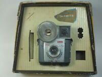 Kodak Brownie Starmite Camera with Dakon Lens