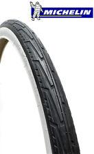 Copertone MICHELIN 20 X 1,75  GRAZIELLA bianco/nero pneumatico bicicletta bike