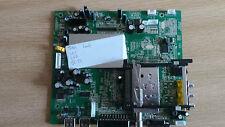 "JOHN LEWIS 22"" LCD TV JL22 MAIN AV BOARD PCB E300052 22205-2"