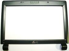 "Asus Eee PC 900HD LCD Screen Front Cover Bezel 8.9"" ""A"""