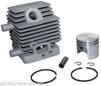 Cylinder & Piston Fits STIHL HL75K FC75 FC85 FH75 FR85 KM85