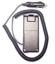 Eliminator for ICOM IC 40S T2H T2A T2E A4 F3 F3S F4 F4S F4TR