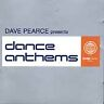 Various : Dave Pearce Dance Anthems CD Highly Rated eBay Seller Great Prices