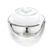 [MAXCLINIC] Tone Up Whitening Cream (SPF50+/PA+++) 30ml / Moisture