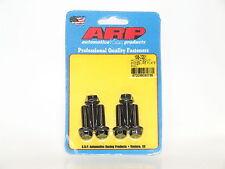 ARP 108-2201 Clutch Cover Pressure Plate Bolts Honda D15 D16 SOHC (M8x1.25)
