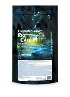 Brightwell Aquatics FlorinVolcanit Aqua Soil Shrimp and Plants Substrate RCS CRS