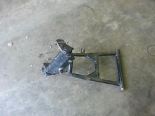 99 00 01 02 03 Arctic Cat ZRT 600 Front Suspension Lower right A Arm ZR Z 800