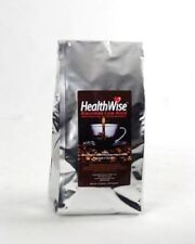 HealthWise 100% Colombian, Organic Low Acid Decaf Whole Bean Coffee 5 lb Bag
