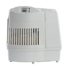 AIRCARE Mini-Console 2.5-Gallon Console Evaporative Humidifier