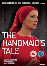 HANDMAIDS TALE [DVD][Region 2]