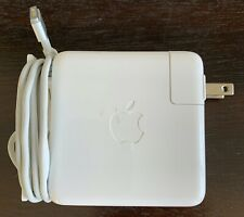 Apple Genuine 85w Magsafe 2 Power Adapter A1424