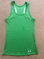 Under Armour Women's Fitness Racer Top - Size M - BNWOT