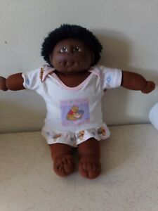 Martha Nelson Thomas 1984 The Original Doll Baby COPR Cabbage Patch KID