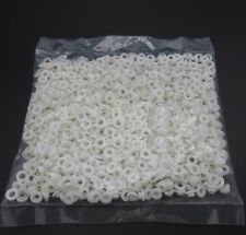 1000pcs Insulating Tablets Insulation Bushing TO-220