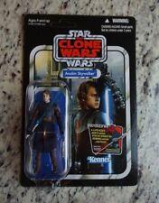 Anakin Skywalker 2011 STAR WARS Vintage Collection VC92 MOC UNPUNCHED