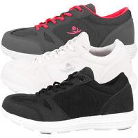 Chung Shi Duxfree Savannah Women Schuhe Sneaker Laufschuhe Sport Turnschuhe